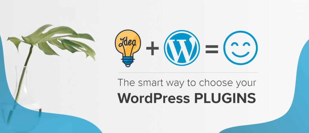 media cleaner plugin wordpress